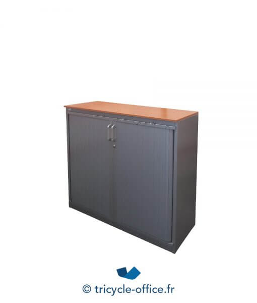 toabg14_armoire-basse-steelcase_tricycle_office_pas-cher