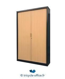 toarga02_-armoire-de-classement_tricycle-office_pas-cher