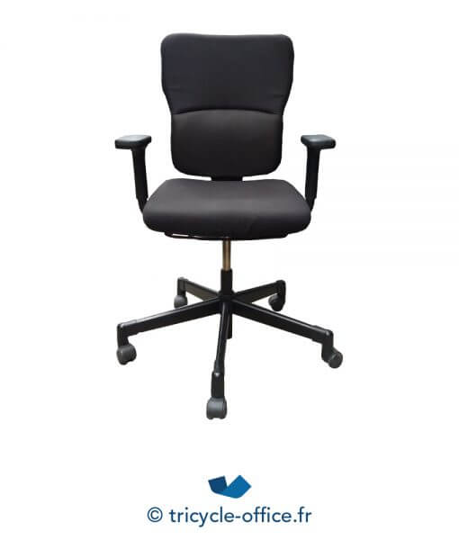 tofan04_fauteuil_lestb_steelcase_occasion_tricycle_office_pas_cher