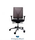 Tricycke_Office_Occasion_Fauteuil_de_bureau_Yanos_Girsberger-510×600