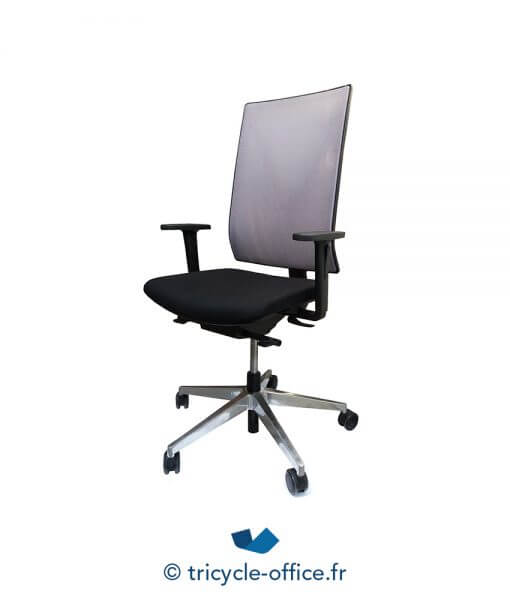 tricycle_office_fauteuil_occasion