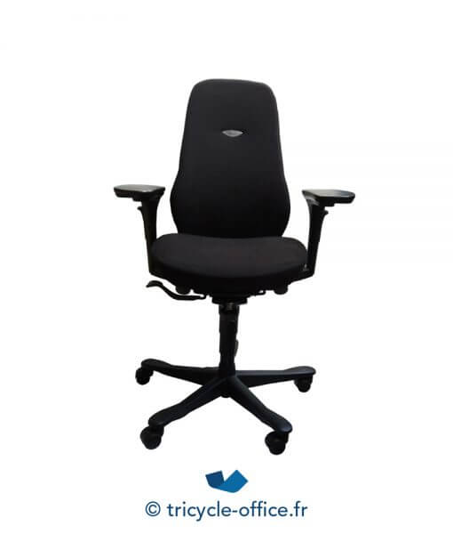 tricycle_office_fauteuil_de_bureau_ergonomique_occasion_synchrone_kinnarps-2