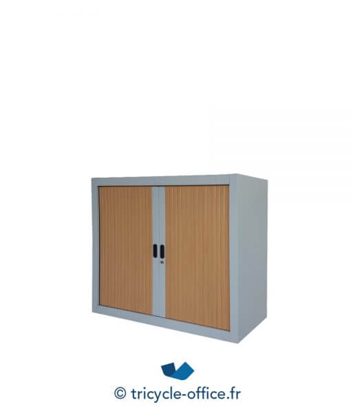 toabg15_armoire-basse-a-rideaux_tricycle-office_occasion