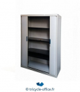 TOARW12_Armoire-à-rideaux-blanche_Tricycle-Office-510×600