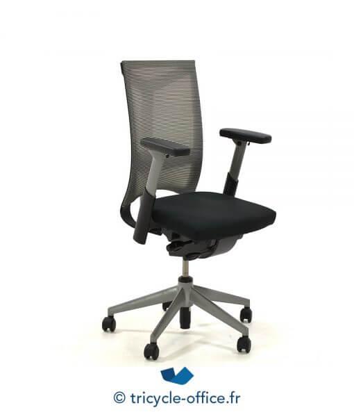tofan06_fauteuil_de_bureau_noir_tricycle_office_occasion_pas_cher