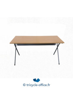 TOTAB29_Table pliante kinnarps_Tricycle Office_Occasion