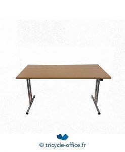 TOTAB30_Table pliante 120x60_Tricycle Office_pas cher (3)