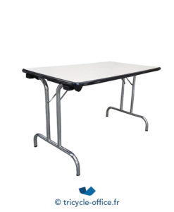 totaw09_table-pliante-120-x-70_tricycle-office_pas-cher