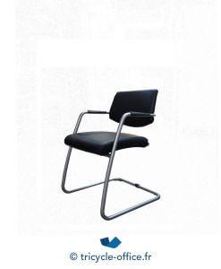 TOCHN19_Chaise réunion noir_pas cher (1)