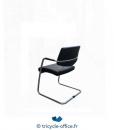 TOCHN19_Chaise-réunion-noir_pas-cher-2-510×600