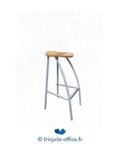 Tricycle_Office_mobilier_burea_occasion_tabouret_bar_bois_metal_pas_cher (2)