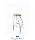Tricycle_Office_mobilier_burea_occasion_tabouret_bar_bois_metal_pas_cher-2-510×600