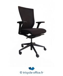 TOFAN07_fauteuil de bureau_Tricycle Office_Occasion (1)