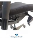 TOFAN07_fauteuil-de-bureau_Tricycle-Office_Occasion-2-510×600