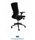 TOFAN07_fauteuil-de-bureau_Tricycle-Office_Occasion-3-510×600