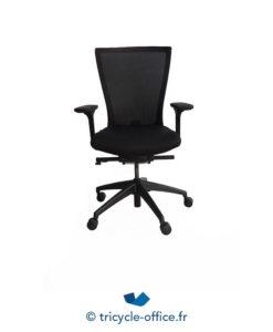fauteuils et chaises de bureau d 39 occasion tricycle office. Black Bedroom Furniture Sets. Home Design Ideas