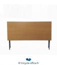 TOTAB29_Table-kinnarps_Tricycle-Office-510×600