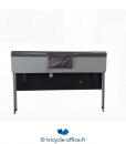 TOTAB29_Table-pliante-kinnarps_Tricycle-Office_pas-cher-510×600