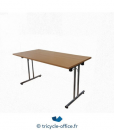 TOTAB30_Table-pliante-120x60_Tricycle-Office_pas-cher-1-510×600