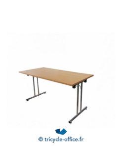 tricycle-office-mobilier-bureau-occasion-table-pliante-en-bois