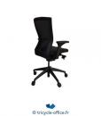TOFAN08_Siège-de-bureau-noir_Tricycle-Office_Occasion-4-510×600