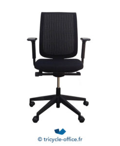 TOFAN11_Fauteuil de bureau_ergonomique_Tricycle_Office_Occasion (1)