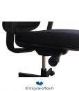 TOFAN11_Fauteuil-de-bureau_ergonomique_Tricycle_Office_Occasion-2-510×600