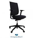 TOFAN11_Fauteuil-de-bureau_ergonomique_Tricycle_Office_Occasion-3-510×600