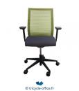 TOFAV03_Fauteuil-de-bureau_synchrone_Tricycle-Office-2-510×600