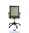 TOFAV03_Fauteuil-de-bureau_synchrone_Tricycle-Office-5-510×600
