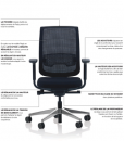 Tricycle_Office_Fauteuil_Reply_Air_Steelcase