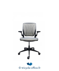Tricycle Office Mobilier Bureau Occasion Fauteuil De Bureau Humanscale 1