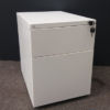 TOCAW03-Caisson-de-Bureau-blanc_Tricycle-Office_Occasion-510×600