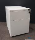 TOCAW03-Caisson-de-Bureau-blanc_Tricycle-Office_Occasion-510×600