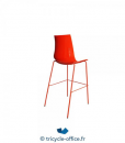 TOCHR06_Tabouret-haut_Tricycle-Office_Occasion-1-510×600