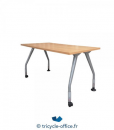 TOTAB32_Table-de-formation_Tricycle-Office_Occasion
