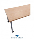 TOTAB32_Table-de-formation_Tricycle-Office_Occasion.