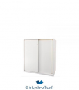TOABW07_Armoire-basse_blanc_Tricycle-Office_Occasion-1-510×600