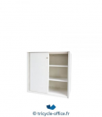 TOABW07_Armoire-basse_blanc_Tricycle-Office_Occasion-3-510×600