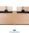TOBUB21_Bureau-motorisé_Tricycle-Office_Occasion-3-510×600