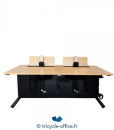 TOBUB21_Bureau-motorisé_Tricycle-Office_Occasion-4-510×600