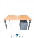 TOBUB22_Petit-bureau_Tricycle-Office_pas-cher-4-510×600