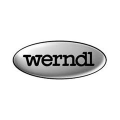 Werndl