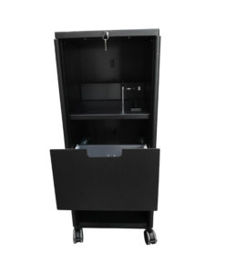 Caisson bureau d 39 occasion tricycle office - Bureau occasion pas cher ...