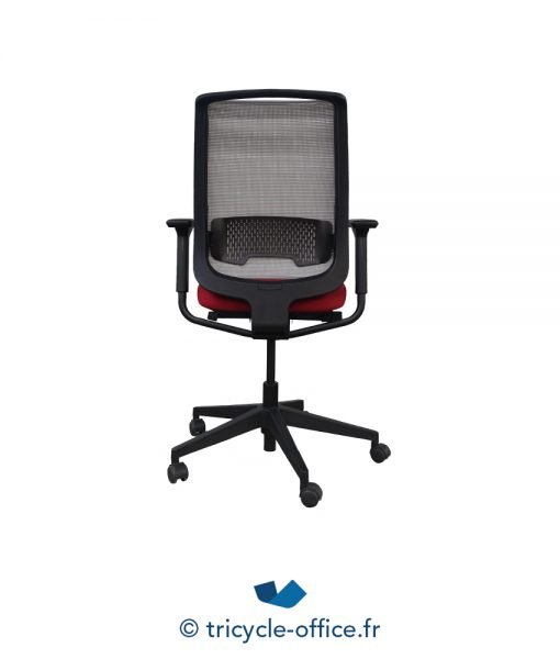 Tricycle Office Fauteuil Steelcase (1)