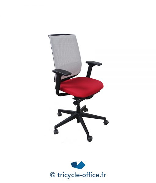 Tricycle Office Fauteuil Steelcase (3)