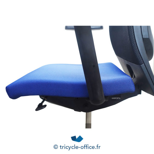 Tricycle Office Mobilier Bureau Occasion Haworth (1)