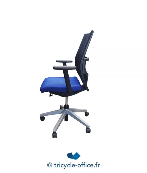 Tricycle Office Mobilier Bureau Occasion Haworth (3)
