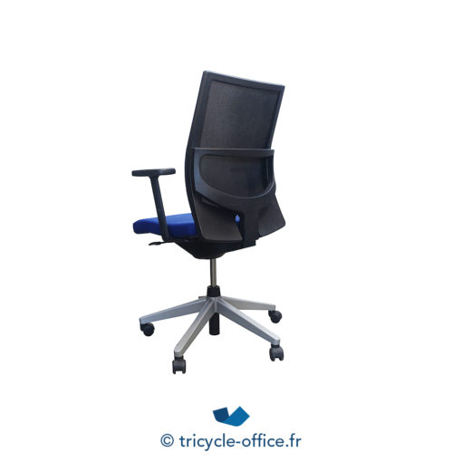 Tricycle Office Mobilier Bureau Occasion Haworth (4)