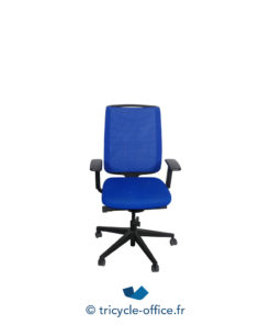 Tricycle Office Mobilier Bureau Occasion Fauteuil De Bureau Ergonomique Steelcase Reply 9